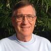 Herb Sennett profile image