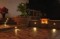 Some Neat And Cool Home Improvements For Your Outdoor Decor
