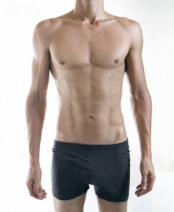 10 Uses For Men's New or Used Underwear