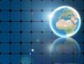 Solar Roadways - A Path to Innovation or Fantasy?