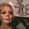 Carlito Lynn profile image