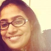 BipashaNS profile image