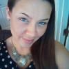 Tinamariecincy profile image