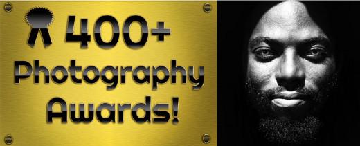 Award winning Professional Photographers and Videographers