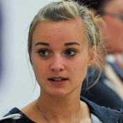 Hannah Yvonne profile image