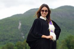 Life 101: Advice for High School 2014 Graduates