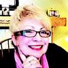 gammalinda profile image