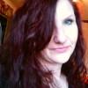 KristieT2014 profile image