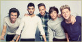 One Direction Filipino Craze: The Weeds and the Fuss 2014