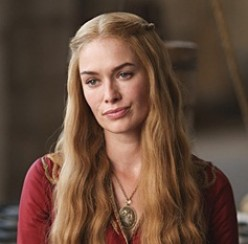 Why Does Cersei Lannister Have Strong Hatred Towards Certain Characters In Game Of Thrones