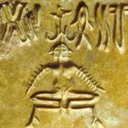 Yogishvar Shiva