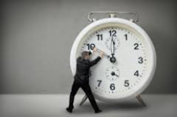 How To Manage Your Time : Time Management Tips, Since We All Have Only 24 Hours!