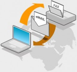 MyFax vs eFax - Which is the Better Online Fax Service?