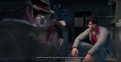 Watch Dogs Walkthrough, Part Twenty: Uninvited