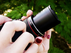 Benefits of Photography and Video Production in Marketing