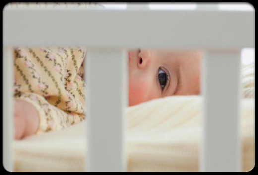 autism-s3-photo-of-baby-in-crib