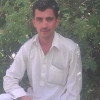 Shahjhan Shah profile image