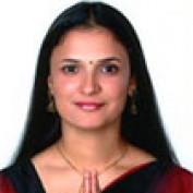 Langtang Ri Trekk profile image
