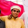 sherwani profile image