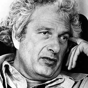 the sexual needs of the character yossarian in the novel catch 22 by joseph heller Scheisskopf is a minor fictional character in the novel catch-22 by joseph heller,  lieutenant scheisskopf is the title  sexual ability yossarian only.