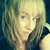mochirajackson profile image