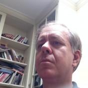 OdysseusMakridis profile image