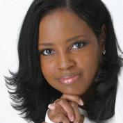 Elaine Flowers profile image