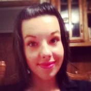 Rachelle Reece profile image