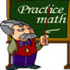 mathtutoronline profile image