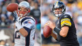 2014 NFL Playoff Predictions: Patriots, Steelers Return to Their AFC Dominance