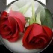 ajbless48 profile image