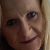 Deborah Judges profile image