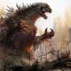My Top 10 Godzilla Antagonist Monsters