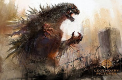 My Top 10 Godzilla Antagonist Monsters