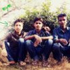 Raj Barman profile image