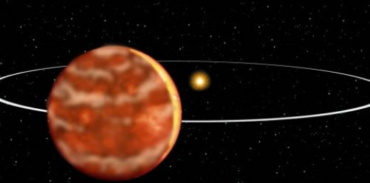 Are you missing the news because you are hopelessly lost in some Brown Dwarf orbit?  Here's a recap.