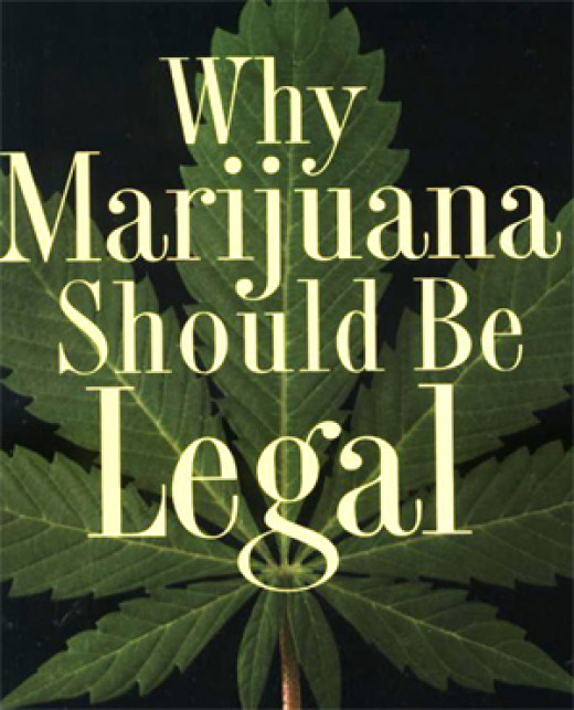 Colorado Marijuana Legalization Polls