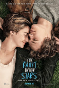 New Review: The Fault in our Stars (2014)
