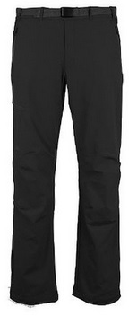 Rab Treklite Hiking Pants