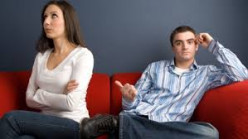5 Things Husbands Do To Drive Their Wives Crazy
