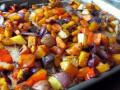 Top 5 Root Vegetables for Winter Growing