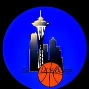 Seattle Hoopz profile image