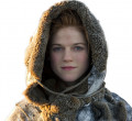Game of Thrones: Ygritte