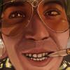 True Stories profile image