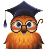 Wise Teacher profile image