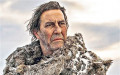 """What Will """"The Winds of Winter"""" Bring for Mance Rayder?"""