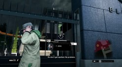 Watch Dogs Walkthrough, Part Thirty-Two: The Future is in Blume