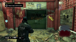 Watch Dogs Walkthrough, Part Thirty-Four: By Any Means Necessary
