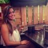 Ally Meyer profile image