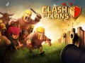 Clash Of Clans Top 5 Strategies / Tips